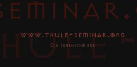 video_ts_sonnenritter.tif